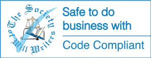 safetodobusinesswith-footer